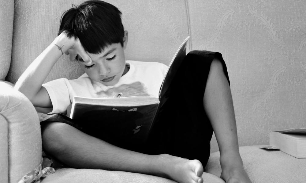Livre pour enfant sur le sommeil
