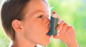 Comprendre l'asthme et son impact sur le sommeil